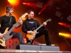 Alter Bridge395