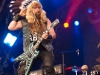 Black Label Society105