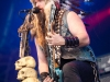 Black Label Society107