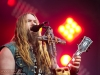 Black Label Society110