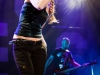 20111117_01_GuanoApes_01