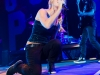 20111117_01_GuanoApes_02