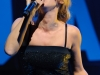 20111117_01_GuanoApes_11