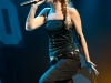 20111117_01_GuanoApes_12