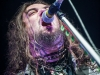 15_Soulfly