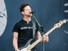 08_Newsted