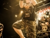08_Hatebreed
