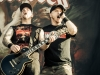 07_Hatebreed