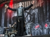 05_Powerwolf