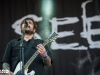 06_Seether
