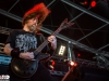 09_CannibalCorpse_Frederic_Schadle_57