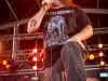09_CannibalCorpse_Frederic_Schadle_58