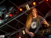 09_CannibalCorpse_Frederic_Schadle_59