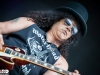 09_Slash_Frederic_Schadle_61