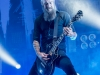 12_InFlames_Frederic_Schadle_86
