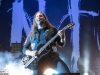 12_InFlames_Frederic_Schadle_87