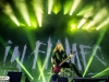12_InFlames_Frederic_Schadle_89