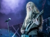 14_Nightwish_Frederic_Schadle_102