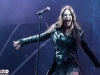 14_Nightwish_Frederic_Schadle_97