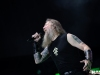 08_AmonAmarth