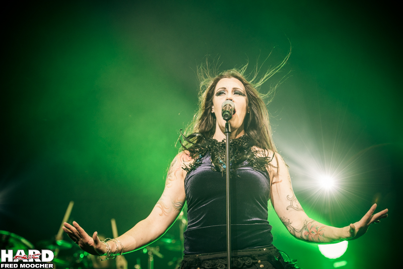 03_Nightwish