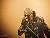 Judas Priest303