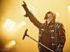 Judas Priest304