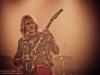 Judas Priest305