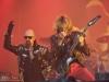 Judas Priest306