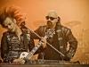 Judas Priest307