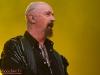 Judas Priest310