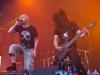 Meshugga434