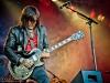 Thin Lizzy74