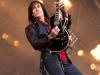 Thin Lizzy76