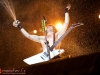 09_Airbourne104