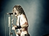 09_Airbourne99