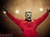 10_Slipknot109