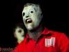10_Slipknot110