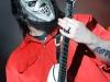 10_Slipknot118