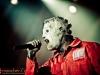 10_Slipknot119
