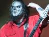 10_Slipknot120