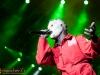 10_Slipknot127