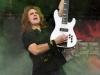 08_Megadeth225