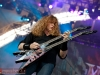 08_Megadeth231