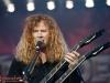 08_Megadeth232