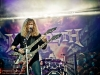 08_Megadeth233