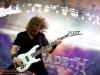 08_Megadeth235