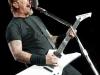 10_Metallica255