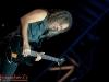 10_Metallica259