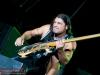 10_Metallica260